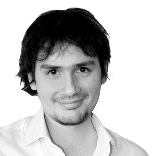 José SOMOLINOS