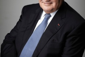 Jean-Pierre RAFFARIN <span>Ancien Premier ministre, Vice-Président du Sénat</span>