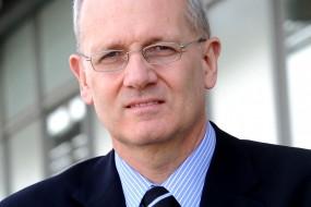 Jean-Yves LE GALL <span>Président du Centre national d&#8217;études spatiales (CNES)</span>