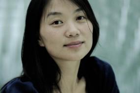 XU Ge Fei 徐革非<span>Editrice éditions Fei Paris</span>