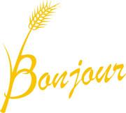 Boulangerie Bonjour