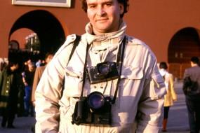 Yann LAYMA <span>Photographe </span>