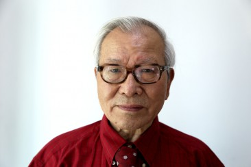 WU Guoqing 吴国庆 <span>Expert ès sciences sociales</span>