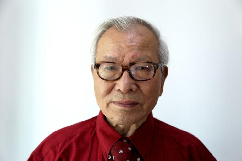 WU Guoqing 吴国庆 <span>Expert ès sciences sociales</span>